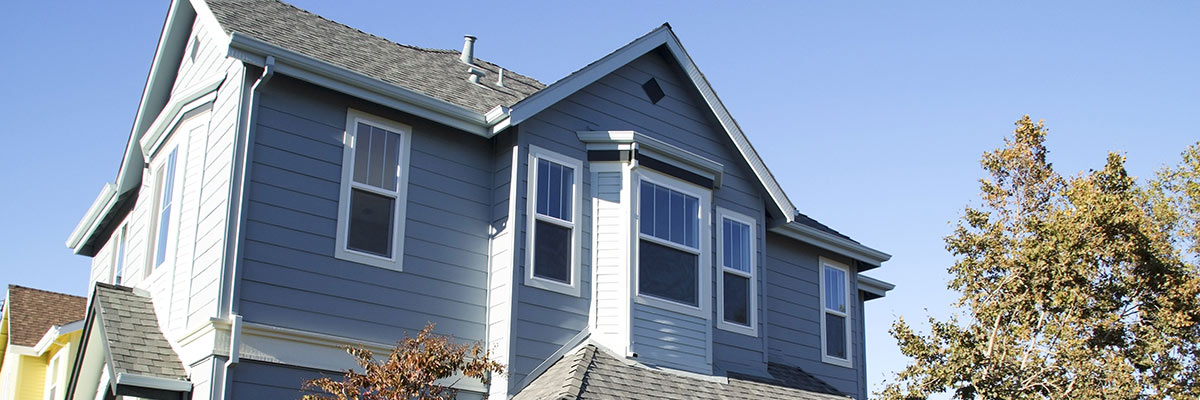 House Painting Contractor Vancouver WA