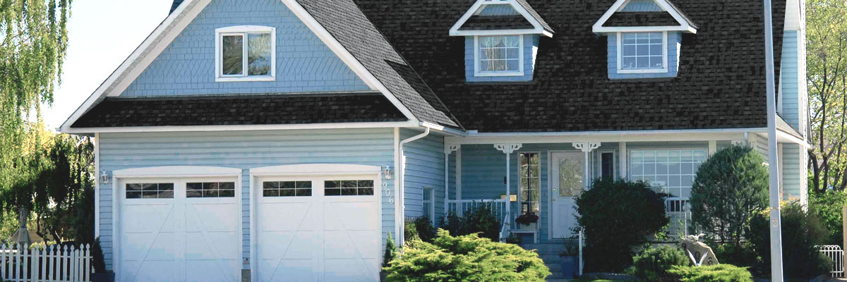 Exterior Painting Contractor Vancouver WA